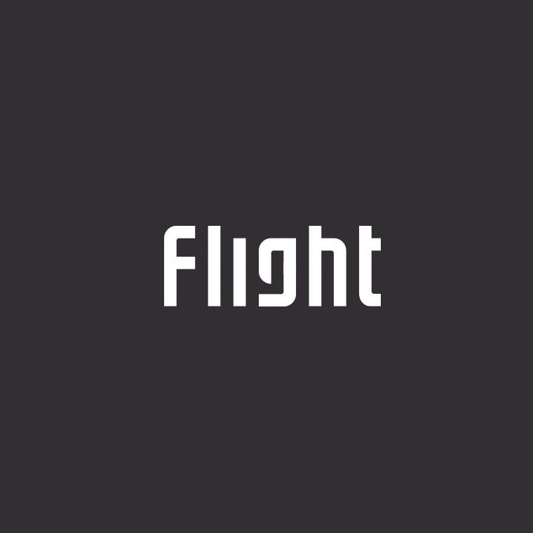 Flight Underwear