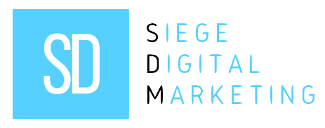 Siege Digital Marketing